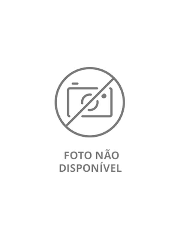 Luiz Americo de Oliveira