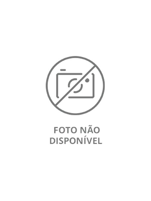 Jecivaldo Alves dos Santos
