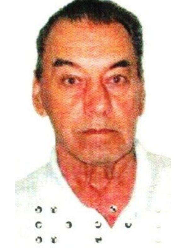 José Antonio Brisola