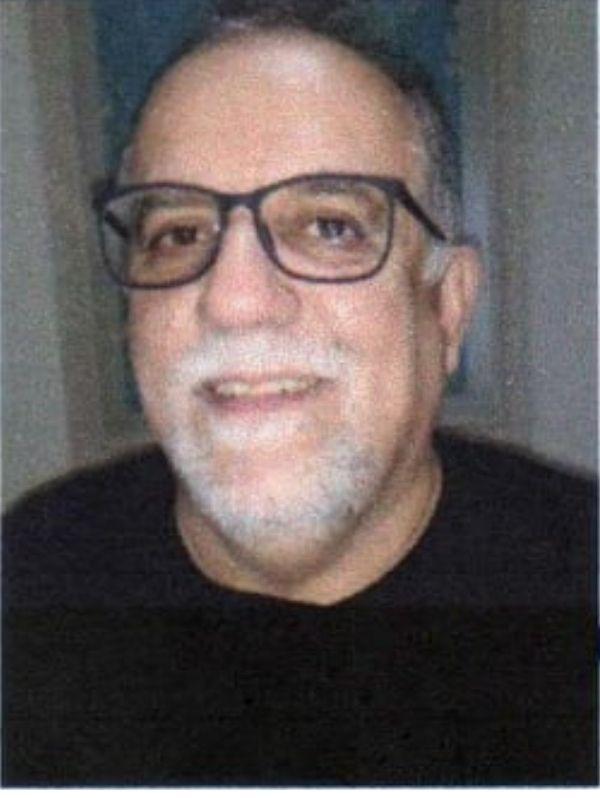 Marcelo Nassif