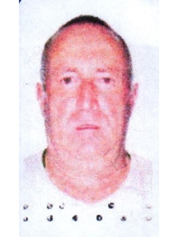 Valdecir Ribeiro (1)